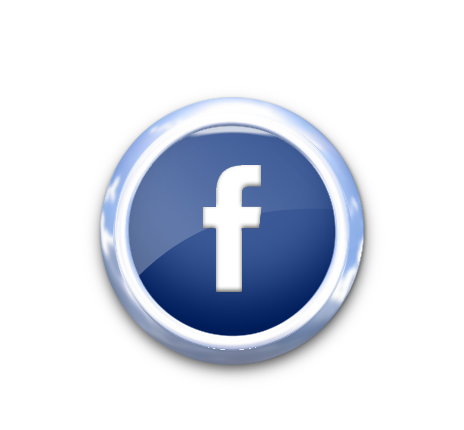 facebook button psd48400